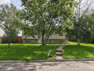 Photo 3: 5221 51a Avenue: Legal House for sale : MLS®# E4170350