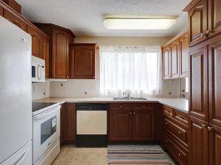 Photo 5: 5221 51a Avenue: Legal House for sale : MLS®# E4170350