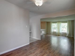 Photo 7: 5221 51a Avenue: Legal House for sale : MLS®# E4170350