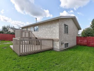 Photo 24: 5221 51a Avenue: Legal House for sale : MLS®# E4170350