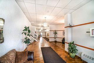 "Photo 15: 1208 11881 88 Avenue in Delta: Annieville Condo for sale in ""Kennedy Tower"" (N. Delta)  : MLS®# R2398771"