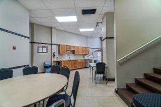 "Photo 16: 1208 11881 88 Avenue in Delta: Annieville Condo for sale in ""Kennedy Tower"" (N. Delta)  : MLS®# R2398771"