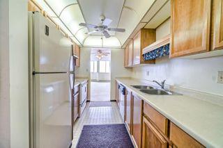 "Photo 6: 1208 11881 88 Avenue in Delta: Annieville Condo for sale in ""Kennedy Tower"" (N. Delta)  : MLS®# R2398771"