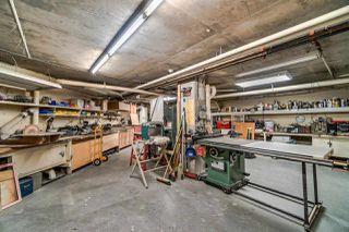 "Photo 19: 1208 11881 88 Avenue in Delta: Annieville Condo for sale in ""Kennedy Tower"" (N. Delta)  : MLS®# R2398771"