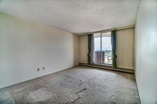 "Photo 7: 1208 11881 88 Avenue in Delta: Annieville Condo for sale in ""Kennedy Tower"" (N. Delta)  : MLS®# R2398771"