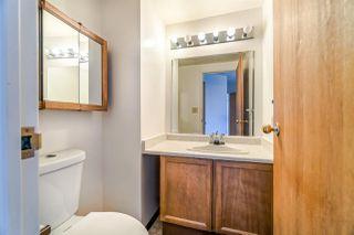 "Photo 9: 1208 11881 88 Avenue in Delta: Annieville Condo for sale in ""Kennedy Tower"" (N. Delta)  : MLS®# R2398771"