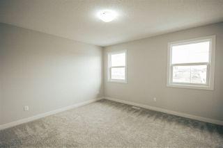 Photo 22: 2610 19A Avenue in Edmonton: Zone 30 House Half Duplex for sale : MLS®# E4171212