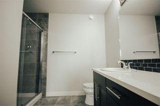 Photo 21: 2610 19A Avenue in Edmonton: Zone 30 House Half Duplex for sale : MLS®# E4171212