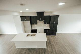 Photo 14: 2610 19A Avenue in Edmonton: Zone 30 House Half Duplex for sale : MLS®# E4171212
