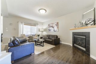 Photo 2: 6112 5 Avenue SW in Edmonton: Zone 53 House for sale : MLS®# E4172060