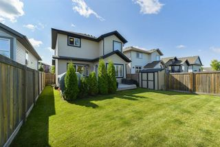 Photo 29: 6112 5 Avenue SW in Edmonton: Zone 53 House for sale : MLS®# E4172060