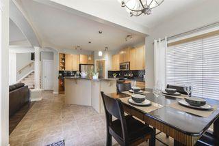 Photo 11: 6112 5 Avenue SW in Edmonton: Zone 53 House for sale : MLS®# E4172060