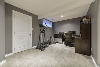 Photo 25: 6112 5 Avenue SW in Edmonton: Zone 53 House for sale : MLS®# E4172060