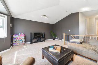 Photo 14: 6112 5 Avenue SW in Edmonton: Zone 53 House for sale : MLS®# E4172060