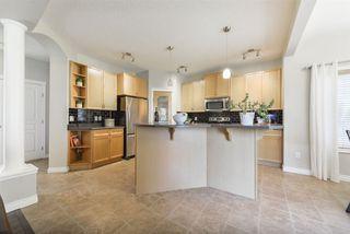 Photo 7: 6112 5 Avenue SW in Edmonton: Zone 53 House for sale : MLS®# E4172060