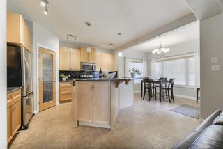 Photo 6: 6112 5 Avenue SW in Edmonton: Zone 53 House for sale : MLS®# E4172060