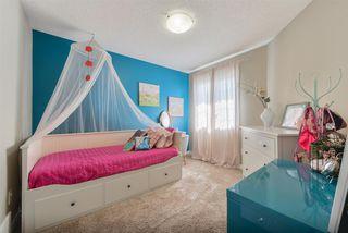 Photo 16: 6112 5 Avenue SW in Edmonton: Zone 53 House for sale : MLS®# E4172060