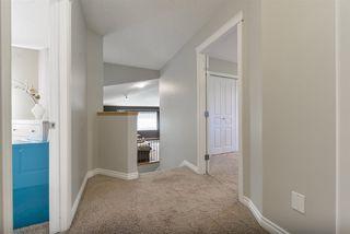Photo 15: 6112 5 Avenue SW in Edmonton: Zone 53 House for sale : MLS®# E4172060