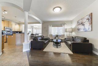 Photo 12: 6112 5 Avenue SW in Edmonton: Zone 53 House for sale : MLS®# E4172060