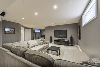 Photo 24: 6112 5 Avenue SW in Edmonton: Zone 53 House for sale : MLS®# E4172060