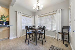 Photo 10: 6112 5 Avenue SW in Edmonton: Zone 53 House for sale : MLS®# E4172060