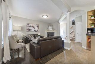 Photo 3: 6112 5 Avenue SW in Edmonton: Zone 53 House for sale : MLS®# E4172060