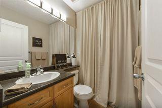 Photo 18: 6112 5 Avenue SW in Edmonton: Zone 53 House for sale : MLS®# E4172060