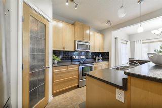Photo 8: 6112 5 Avenue SW in Edmonton: Zone 53 House for sale : MLS®# E4172060