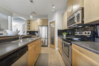Photo 9: 6112 5 Avenue SW in Edmonton: Zone 53 House for sale : MLS®# E4172060