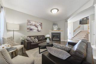 Photo 4: 6112 5 Avenue SW in Edmonton: Zone 53 House for sale : MLS®# E4172060