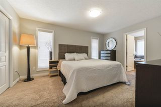 Photo 22: 6112 5 Avenue SW in Edmonton: Zone 53 House for sale : MLS®# E4172060