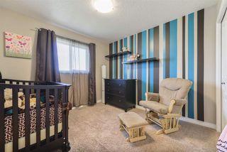 Photo 17: 6112 5 Avenue SW in Edmonton: Zone 53 House for sale : MLS®# E4172060
