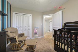 Photo 20: 6112 5 Avenue SW in Edmonton: Zone 53 House for sale : MLS®# E4172060