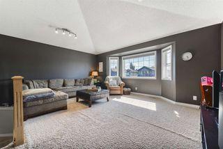 Photo 13: 6112 5 Avenue SW in Edmonton: Zone 53 House for sale : MLS®# E4172060
