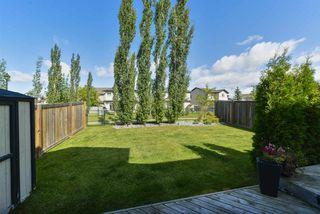 Photo 30: 6112 5 Avenue SW in Edmonton: Zone 53 House for sale : MLS®# E4172060