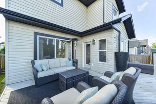 Photo 28: 6112 5 Avenue SW in Edmonton: Zone 53 House for sale : MLS®# E4172060