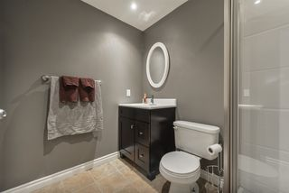 Photo 26: 6112 5 Avenue SW in Edmonton: Zone 53 House for sale : MLS®# E4172060