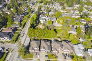 """Photo 6: 12959 108 Avenue in Surrey: Whalley Land for sale in """"Panorama North"""" (North Surrey)  : MLS®# R2402914"""