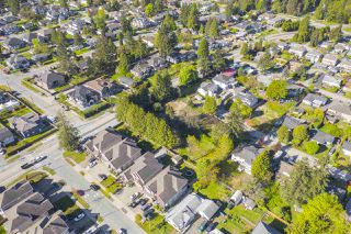 """Photo 7: 12959 108 Avenue in Surrey: Whalley Land for sale in """"Panorama North"""" (North Surrey)  : MLS®# R2402914"""