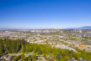 """Photo 12: 12959 108 Avenue in Surrey: Whalley Land for sale in """"Panorama North"""" (North Surrey)  : MLS®# R2402914"""