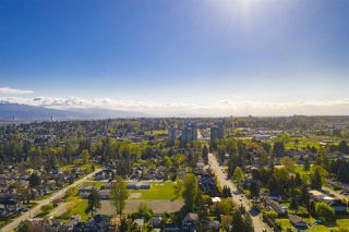 """Photo 15: 12959 108 Avenue in Surrey: Whalley Land for sale in """"Panorama North"""" (North Surrey)  : MLS®# R2402914"""