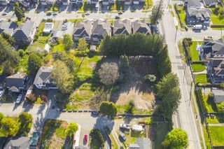 """Photo 10: 12959 108 Avenue in Surrey: Whalley Land for sale in """"Panorama North"""" (North Surrey)  : MLS®# R2402914"""