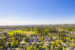 """Photo 13: 12959 108 Avenue in Surrey: Whalley Land for sale in """"Panorama North"""" (North Surrey)  : MLS®# R2402914"""