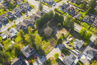 """Photo 9: 12959 108 Avenue in Surrey: Whalley Land for sale in """"Panorama North"""" (North Surrey)  : MLS®# R2402914"""