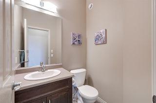 Photo 6: 40 NORELLE Terrace: St. Albert House for sale : MLS®# E4172740