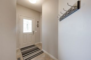 Photo 2: 40 NORELLE Terrace: St. Albert House for sale : MLS®# E4172740