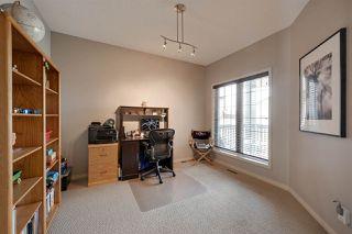 Photo 4: 40 NORELLE Terrace: St. Albert House for sale : MLS®# E4172740