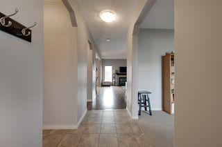 Photo 3: 40 NORELLE Terrace: St. Albert House for sale : MLS®# E4172740
