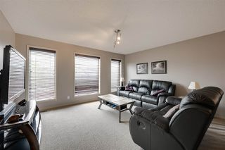 Photo 15: 40 NORELLE Terrace: St. Albert House for sale : MLS®# E4172740