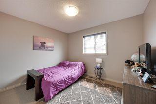Photo 17: 40 NORELLE Terrace: St. Albert House for sale : MLS®# E4172740